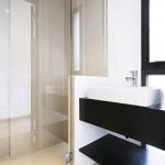 DepartamentoSN RAFAEL_-baño2